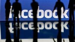 Thành lập Facebook Financial: Facebook tham vọng 'bá quyền' thị trường tài chính