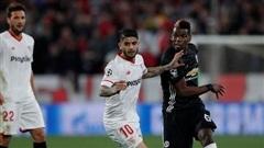 MU bị dọa Europa League, Klopp ra tay mua sắm