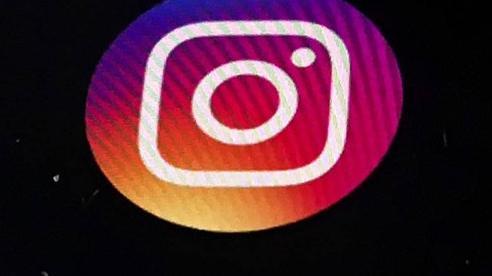 Instagram bị cáo buộc thu thập trái phép dữ liệu sinh trắc học, có thể buộc Facebook phải tiếp tục trả tiền phạt