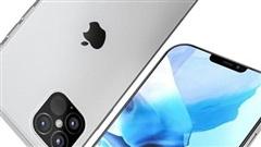 iPhone 12 sẽ ra mắt vào ngày 13/10