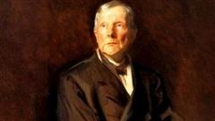10 bí quyết quản trị 'đắt như vàng' của người Mỹ giàu nhất trong lịch sử John D. Rockefeller