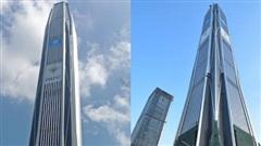 4 tòa nhà có chiều cao 'khủng', giá 'đắt đỏ' nhất thế giới