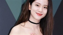 Tính cách thật của dàn sao Kpop: Liệu có giống như vẻ bề ngoài?