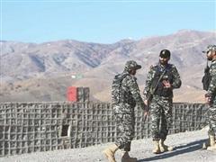 Pakistan đề nghị đối thoại với Afghanistan về các vấn đề biên giới