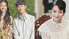 10 bộ váy đắt nhất của Seo Ye Ji trong 'Điên thì có sao': Sương sương 50 triệu, 'khét' nhất gần 300 triệu