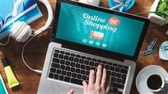 Sinh viên kinh doanh online với cạm bẫy, lừa đảo bủa vây: Lời khuyên đáng nhớ của thầy trưởng khoa