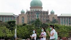 Dự báo lộ trình phục hồi du lịch khu vực ASEAN hậu COVID-19