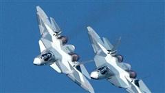 Nga hoàn thành siêu động cơ Izdeliye 30 trước kế hoạch