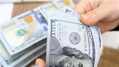 Tỷ giá ngoại tệ hôm nay (13/8): USD quay đầu giảm khi gói hỗ trợ kinh tế chưa khả quan