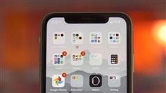 Apple tung bản cập nhật iOS mới nhất cho iPhone, đây là lý do bạn nên cập nhật ngay