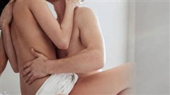 6 mẫu đàn ông dễ bị đàn bà giăng bẫy tình kể cả khi đã có gia đình, một khi sập bẫy là bị 'vắt kiệt'