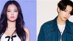 Cùng đổi thời gian phát hành single,  BTS và BLACKPINK quyết tâm chinh phục thị trường Mỹ?