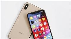 iPhone XS và XS Max giảm giá mạnh