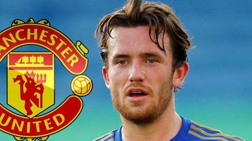 MU đẩy nhanh ký Chilwell, Arsenal lấy Gabriel