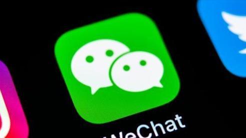 Lệnh cấm WeChat sẽ đảo lộn ngành công nghiệp công nghệ thế nào?