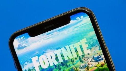 Epic khởi kiện Google và Apple vì gỡ game khỏi cửa hàng trực tuyến