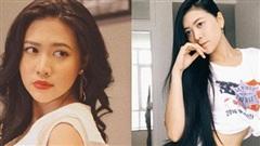 Cháu gái Trang Nhung xuất thân gia đình nghệ thuật, sắc sảo ghi danh vào Hoa hậu Việt Nam 2020