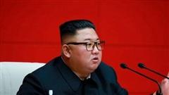 Triều Tiên có Thủ tướng mới
