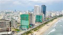 Người nước ngoài sở hữu bất động sản du lịch: Nên hay không?