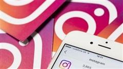 Instagram có thể yêu cầu người dùng cung cấp giấy tờ tuỳ thân để được sử dụng