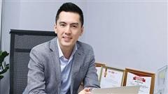 Phùng Tuấn Đức - Tổng giám đốc Gojek Việt Nam: 'Giá trị của người lãnh đạo là đội ngũ mạnh'