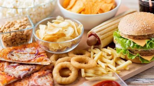 3 kiểu ăn sáng cần tránh kẻo phá hủy hệ tiêu hóa, gây hại cho sức khỏe của bé
