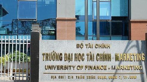 Hơn 500 sinh viên tại TP.HCM có thể bị đuổi học vì chưa nộp bằng THPT