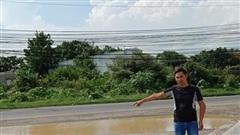 Bà Rịa - Vũng Tàu: Cần xem xét bố trí tái định cư cho trường hợp bị thu hồi toàn bộ nhà đất