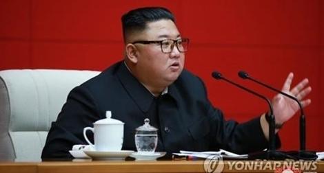 Triều Tiên từ chối viện trợ, đưa ra loạt động thái mới giữa 'khủng hoảng kép'