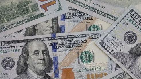 Tỷ giá USD hôm nay 14/8: Mỹ bế tắc về gói cứu trợ mới, USD chưa thể đi lên