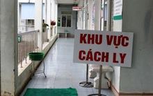 Sáng 14/8: Việt Nam thêm 6 ca mắc mới COVID-19 ở Hải Dương, Quảng Nam