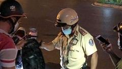 Thành phố Hồ Chí Minh: Quyết liệt tấn công, trấn áp tội phạm