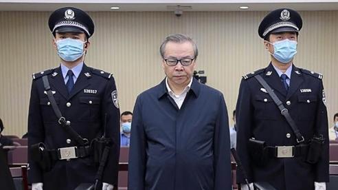 Quan tham cất 3 tấn tiền trong nhà, nuôi hơn 100 nhân tình trong cùng khu chung cư gây rúng động Trung Quốc