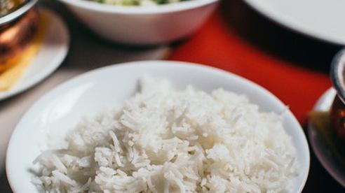 Làm thế nào để giảm calo mà không bị đói?
