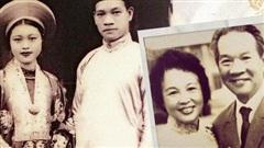 Chuyện tình đẹp bậc nhất đầu thế kỷ XX: Cô tiểu thư con quan Tổng đốc dám đấu tranh hủy hôn ước sắp đặt để gặp đúng người tài đức mình yêu