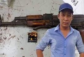 Vụ Tuấn 'khỉ' xả súng giết nhiều người ở Củ Chi: Hoàn tất kết luận điều tra bổ sung