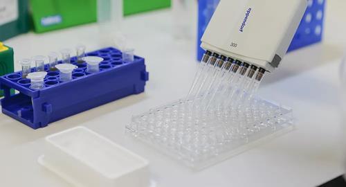 Vaccine của Nga dành cho người từ 18-60 tuổi