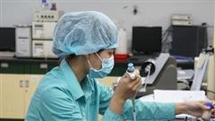 Chung tay đẩy lùi dịch Covid-19: Việt Nam khi nào có vắc-xin ngừa Covid-19?