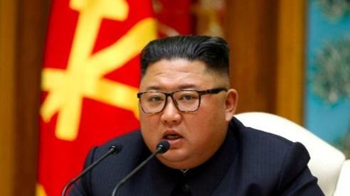 Sợ dính Covid-19, Triều Tiên từ chối viện trợ bên ngoài