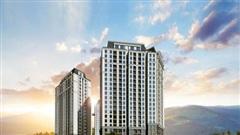 Khám phá tổ hợp căn hộ 'Resort Smart Living' tiên phong tại Hạ Long