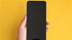 Tác dụng 'hay ho' của tính năng tiết kiệm pin trên iPhone ít người biết
