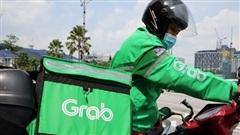 Satrtup của cựu nhân sự Grab gọi vốn thành công 2 triệu USD