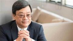 Thương vụ chục nghìn tỷ, đại gia Việt tính nước cờ mới giữa đại dịch