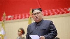 Triều Tiên dỡ bỏ lệnh phong tỏa Kaesong