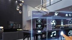 Thị trường bất động sản: Ứng dụng công nghệ cho Xanh hơn