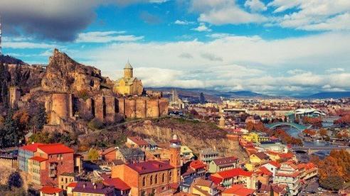 Từ Barcelona đến New Zealand: 'Điểm lặng' du lịch trong dịch bệnh nhưng lại là cơ hội dài hơi tăng tốc