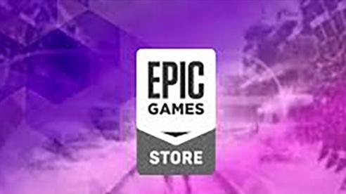Tin tức công nghệ mới nhất ngày 14/8: Epic Games kiện Google và Apple sau khi bị xóa Fortnite trong kho ứng dụng