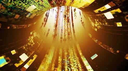 Số lượng tấn công DDoS chưa sụt giảm