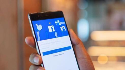 Cách giảm tương tác với người nào đó trên Facebook mà không cần chặn hoặc huỷ kết bạn