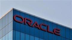 Oracle và Salesforce đối mặt với vụ kiện lên đến 1 tỷ USD